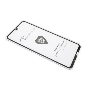 Slika od Folija za zastitu ekrana GLASS 2.5D za Huawei Honor 10 Lite/Honor 20 Lite/HONOR 20E/P Smart 2019/2020 crna