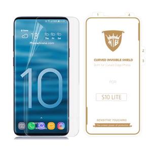 Slika od Folija za zastitu ekrana MTB za Samsung G970F Galaxy S10e providna