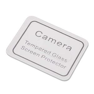 Slika od Folija za zastitu kamere GLASS za Iphone 7 Plus