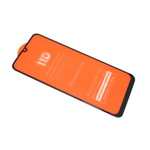 Slika od Folija za zastitu ekrana GLASS 11D za Samsung A205F/A305F/A505F/M305F Galaxy A20/A30/A50/M30 crna