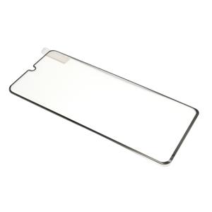 Slika od Folija za zastitu ekrana GLASS 3D MINI FULL GLUE NT za Huawei P30 Pro crna