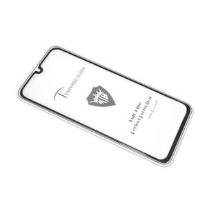 Slika od Folija za zastitu ekrana GLASS 2.5D za Samsung A405F Galaxy A40 crna