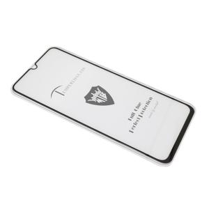 Slika od Folija za zastitu ekrana GLASS 2.5D za Samsung A705F/A707F Galaxy A70/A70s crna