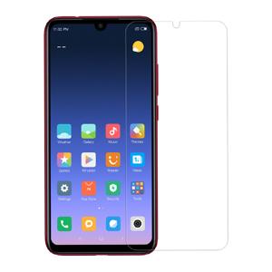 Slika od Folija za zastitu ekrana GLASS NILLKIN za Xiaomi Redmi Note 7/Note 7 Pro Amazing H+ Pro