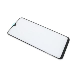 Slika od Folija za zastitu ekrana GLASS 5D za Samsung A205F Galaxy A20 crna