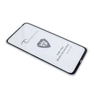 Slika od Folija za zastitu ekrana GLASS 2.5D za Huawei P40 Lite/P40 Lite E crna