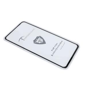 Slika od Folija za zastitu ekrana GLASS 2.5D za Xiaomi Mi 9T/9T Pro/Redmi K20/K20 Pro crna