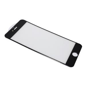 Slika od Folija za zastitu ekrana PMMA za Iphone 6 Plus crna