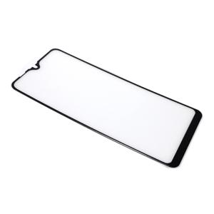 Slika od Folija za zastitu ekrana PMMA za Samsung A105F/M105F Galaxy A10/M10 crna