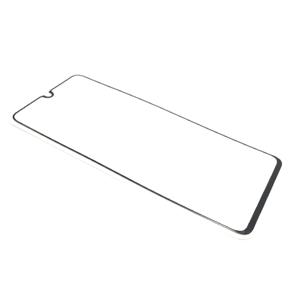 Slika od Folija za zastitu ekrana PMMA za Samsung A705F/A707F Galaxy A70/A70s crna