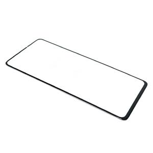 Slika od Folija za zastitu ekrana GLASS 5D za Xiaomi Mi 9T/9T Pro/Redmi K20/K20 Pro crna
