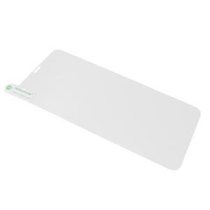 Slika od Folija za zastitu ekrana GLASS NILLKIN za Iphone X/XS/11 Pro Amazing H+ Pro