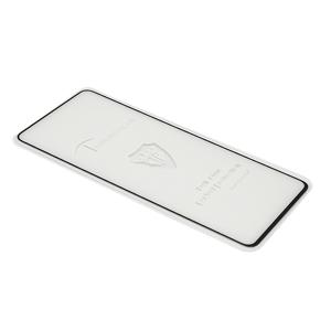 Slika od Folija za zastitu ekrana GLASS 2.5D za Samsung A715F/N770F Galaxy A71/Note 10 Lite crna