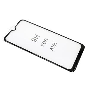 Slika od Folija za zastitu ekrana GLASS 5D za Samsung A107F Galaxy A10s crna