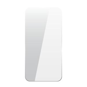 Slika od Folija za zastitu ekrana GLASS NILLKIN za Samsung G770F Galaxy S10 Lite Amazing H+ Pro