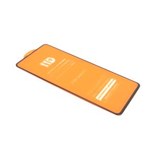 Slika od Folija za zastitu ekrana GLASS 11D za Samsung A515F Galaxy A51 crna