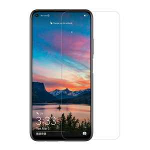 Slika od Folija za zastitu ekrana GLASS NILLKIN za Huawei P40 Lite Amazing H+ Pro