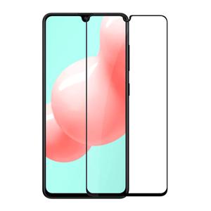 Slika od Folija za zastitu ekrana GLASS NILLKIN za Samsung  A415F Galaxy A41 CP+ PRO