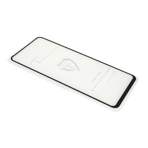 Slika od Folija za zastitu ekrana GLASS 2.5D za Samsung A115F Galaxy A11 crna