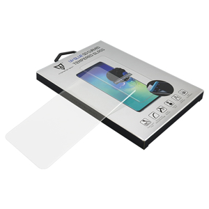Slika od Folija za zastitu ekrana GLASS 5D MINI UV GLUE MONSTERSKIN za Huawei P40 Pro providna