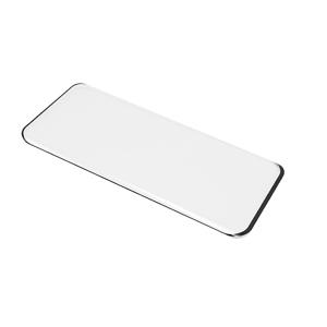 Slika od Folija za zastitu ekrana GLASS 3D za Xiaomi Mi 10/10 Pro zakrivljena crna