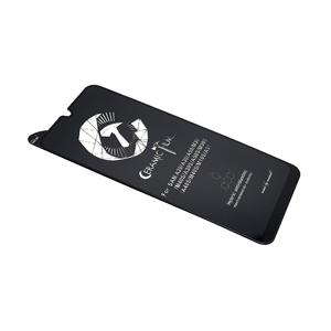 Slika od Folija za zastitu ekrana PMMA za Samsung A315F Galaxy A31 crna