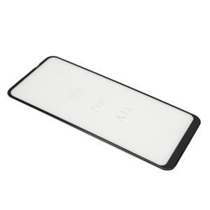 Slika od Folija za zastitu ekrana GLASS 5D za Samsung A115F/M115F Galaxy A11/M11 crna