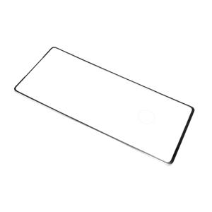 Slika od Folija za zastitu ekrana GLASS 3D za Samsung N980F Galaxy Note 20 zakrivljena crna