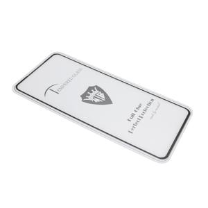 Slika od Folija za zastitu ekrana GLASS 2.5D za Xiaomi Mi 10T/Mi 10T Pro/Mi 10T Lite/Poco X2/Poco X3 crna