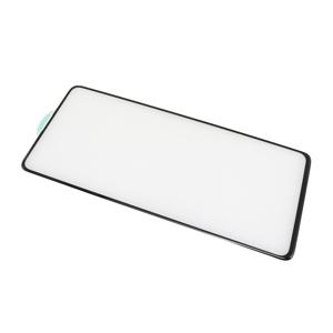 Slika od Folija za zastitu ekrana GLASS 5D za Xiaomi Mi 10T/Mi 10T Pro crna