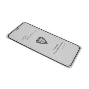 Slika od Folija za zastitu ekrana GLASS 2.5D za Iphone 12 mini (5.4) crna
