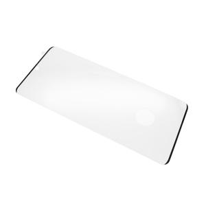 Slika od Folija za zastitu ekrana GLASS 3D za Samsung G996F Galaxy S30 Plus/S21 Plus crna