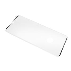 Slika od Folija za zastitu ekrana GLASS 3D za Samsung G998F Galaxy S30 Ultra/S21 Ultra crna