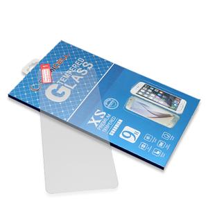 Slika od Folija za zastitu ekrana GLASS za Nokia X10/X20