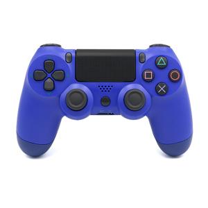 Slika od Joypad DOUBLESHOCK IV  bezicni  plavi