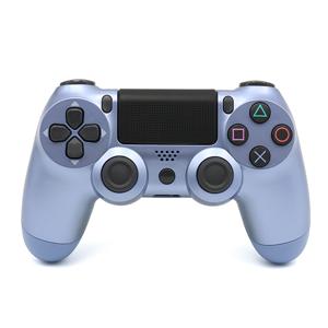 Slika od Joypad DOUBLESHOCK IV bezicni titanijum plavi