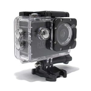 Slika od ACTION kamera Comicell X4000B FULL HD crna