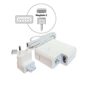 Slika od Punjac za Apple MagSafe 2 60w
