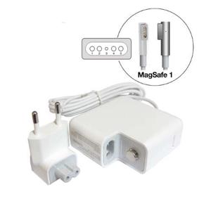 Slika od Punjac za Apple MagSafe 1 45W