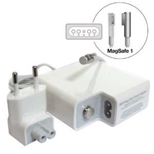 Slika od Punjac za Apple MagSafe 1 85w