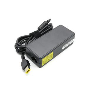 Slika od Punjac za laptop Lenovo 20V-2.25A square pin