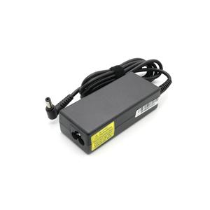Slika od Punjac za laptop Acer 19V 3.42A (5.5*2.5)