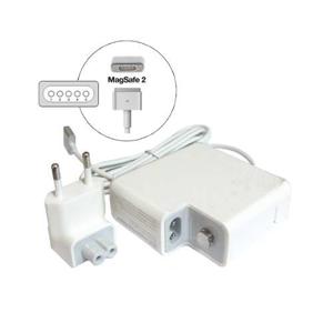 Slika od Punjac za Apple MagSafe 2 85w