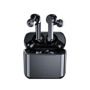 Slika od Slusalice Bluetooth Airpods A12-TWS crne