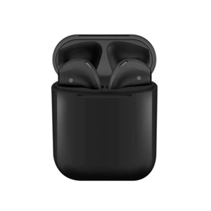 Slika od Slusalice Bluetooth Airpods AP2 crne (PopUp Window)