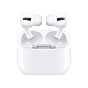 Slika od Slusalice Bluetooth Airpods 13 bele