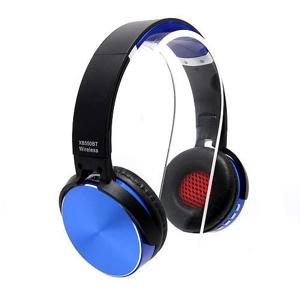 Slika od Slusalice 550BT Bluetooth plave