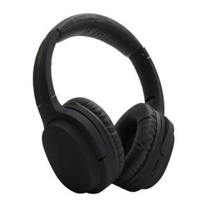 Slika od Slusalice Bluetooth Moxom MX-WL06 crne