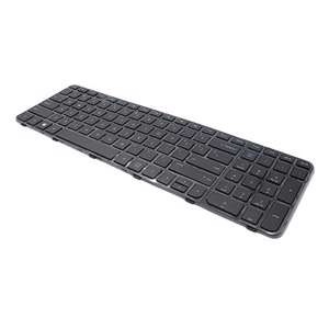 Slika od Tastatura za laptop za HP G6-2000