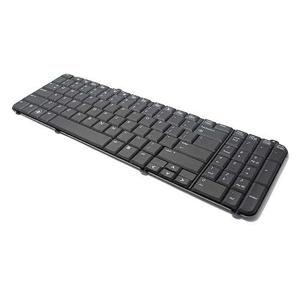 Slika od Tastatura za laptop za HP Pavilion DV6-2120